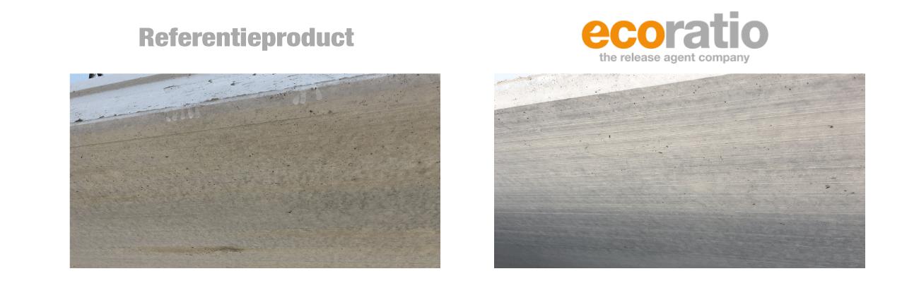 kanaalplaatvloer beton