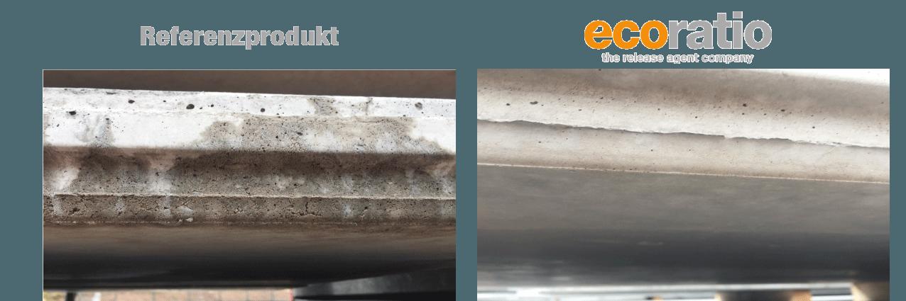 betonflecken