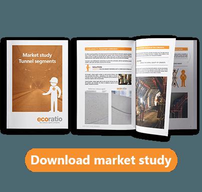 Market Study Tunnels