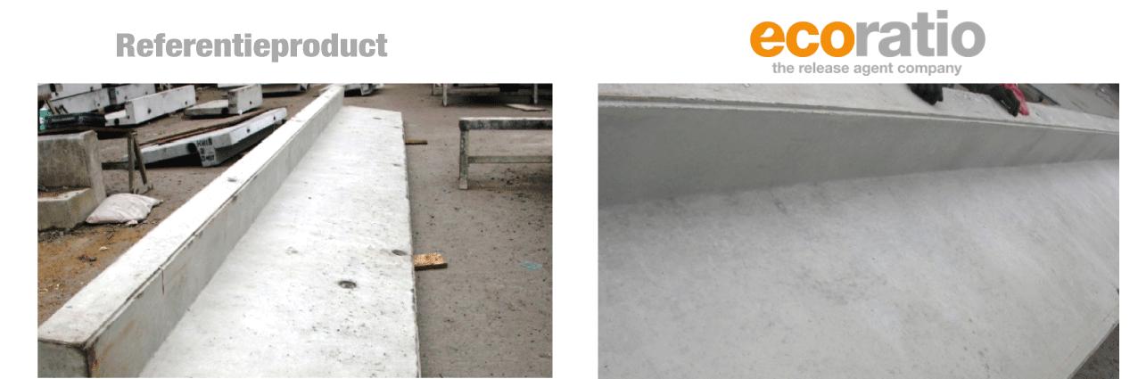 prefab beton elementen kwaliteit
