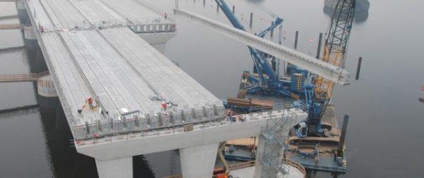 prefab concrete
